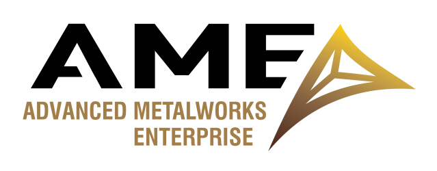 Advanced Metalworks Enterprise